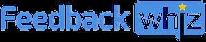 FeedbackWhiz-dark-blue-cropped (1)