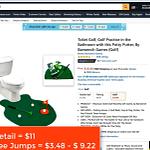 FBA Seller Fees - Amazon FBA Fees Reimbursements